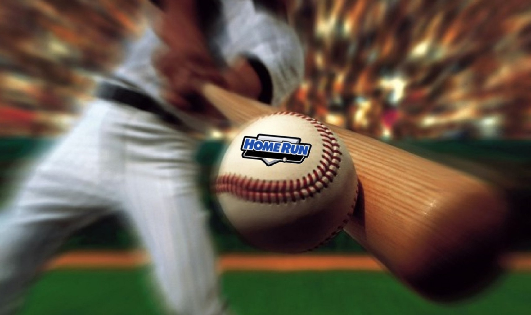 How to hit home runs in daY TRADING